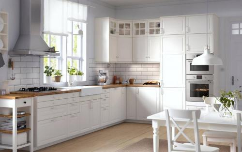 how-to-install-ikea-cabinets-cost-of-ikea-cabinets-ikea-cabinets-kitchen-cost-ikea-kitchen-cabinets-sale-2015-new-kitchen-ikea-cost-cost-of-ikea-kitchen-installation