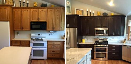 before-and-after-telisas-furniture-and-cabinet-refinishing